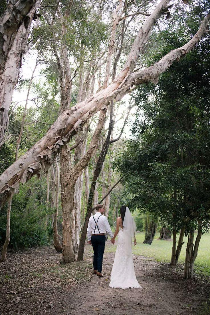 wedding receptions gold coast qld%0A How to choose the perfect wedding venue    Coolibah Downs  Gold Coast  Hinterland Wedding
