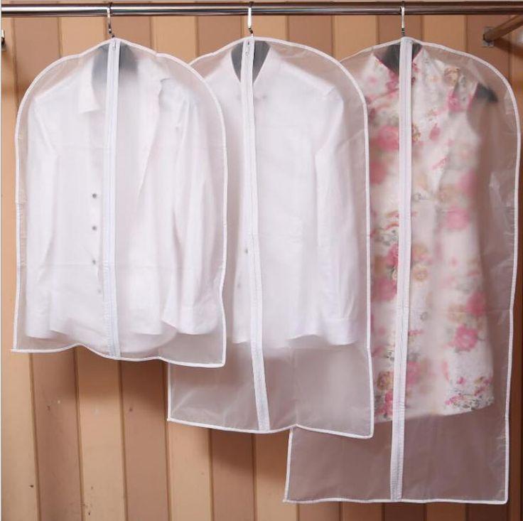 Cheap Sacos de armazenamento, Buy Directly from China Suppliers:Ivyshion guarda-roupa sacos de armazenamento… em 2020 | Sacos de roupa, Armário de roupa, Cabide para bolsas