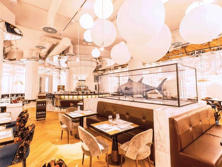 The 11 Hottest New Restaurants in Madrid Right Now ✈✈✈ Don't miss your chance to win a Free Roundtrip Ticket to Madrid, Spain from anywhere in the world [GIVEAWAY] ✈✈✈ https://thedecisionmoment.com/free-roundtrip-tickets-to-europe-spain-madrid/