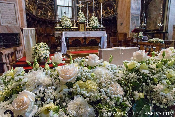 Matrimonio chiesa Isola di San Giulio lago d'Orta