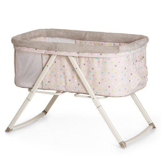 Baby Wiege Rezyklierten Materialien. 13 besten babykörbchen-die ...