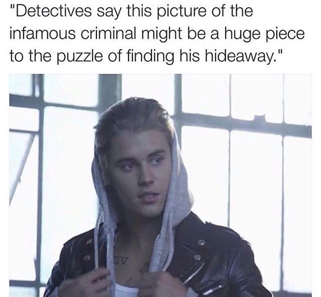 2334 best Justin Bieber images on Pinterest Justin bieber