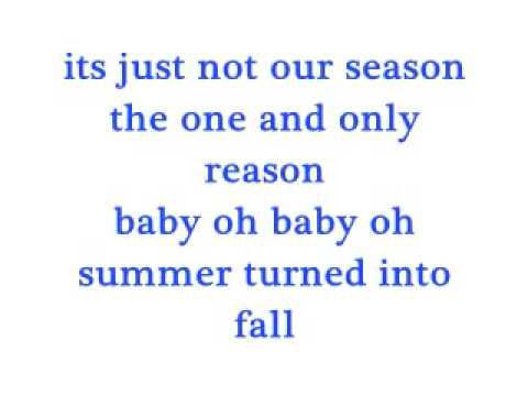 Jhene Aiko - July lyrics