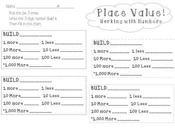 Best 25+ Singapore math ideas on Pinterest