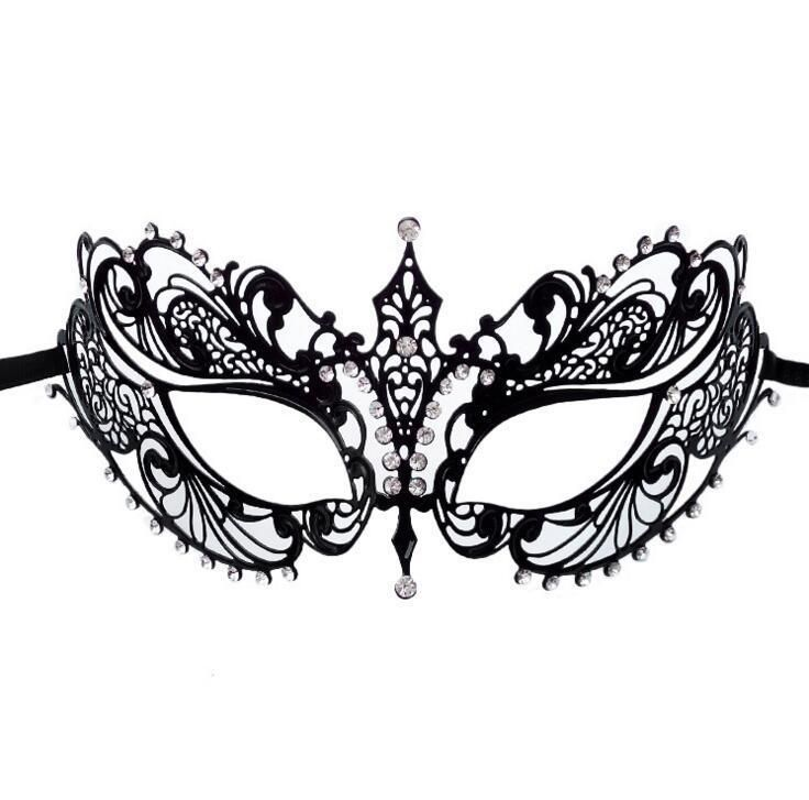 Best Mardi Gras Images On   Masks Masquerade Party