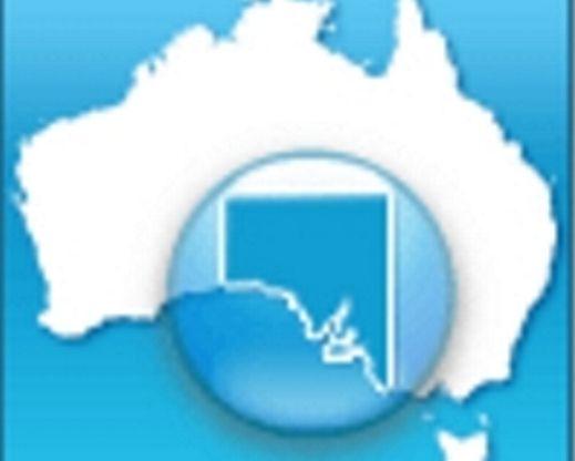 33 Free Websites for South Australian Genealogy | Lonetester HQ