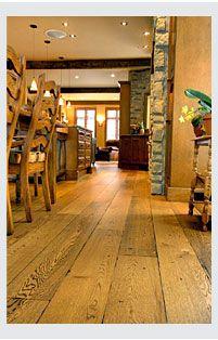 -X-pression Hardwood Floors (wide plank pine flooring(: Pine Floors, Planks Hardwood, Hardwood Floors, Planks Pine, Wide Planks, X Pression Hardwood, Wide Pine, Floors Wide