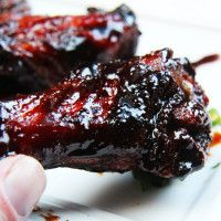 Chinese-5-Spice-Chicken-Wings-(15)