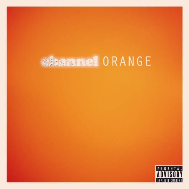 Channel Orange Frank Ocean Bad religion http://www.lollostapel.se/f-l-y/