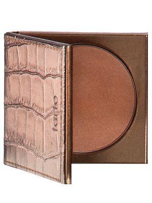 Best 2012 Eco-Friendly Bronzer - Tarte Matte Mineral Powder - Best Beauty Buys - InStyle