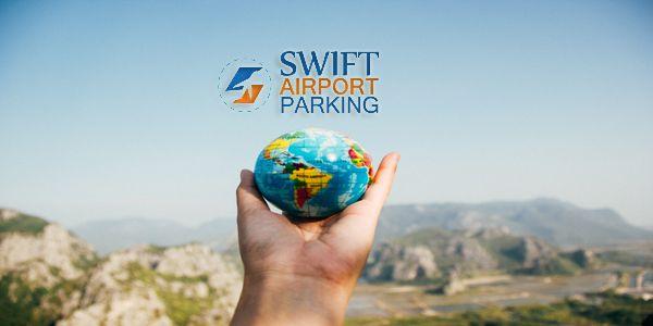 #UK #Luton #meetandgreet #car #parking #deals #offers #cheap #rates #offsite #Travel  http://www.swiftairportparking.co.uk/