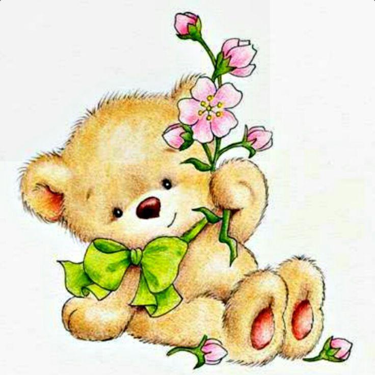 #osonellas #cute #teddybear
