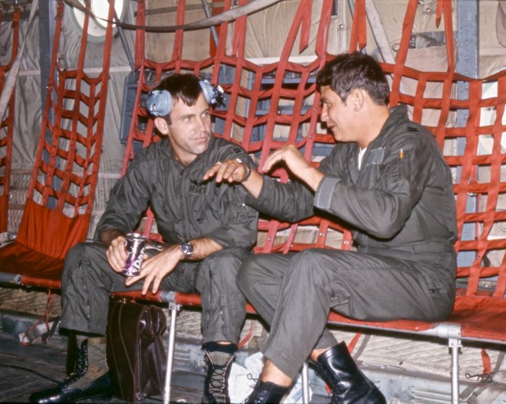 Personal photos/text taken in/out of Vietnam combat zone from perspective of copilot on USAF C-130 345th Tactical Airlift Crew. Not just about the war, but also about the people/places of the region during 1972. This is where I got my first Nikon film SLR which turned into lifelong passion albeit now Canon digital SLR. The photos are recent digital scans from old 35mm slides wasting away in hot/cold attic for 40 years. Extensive Photoshop editing has been used to make them...