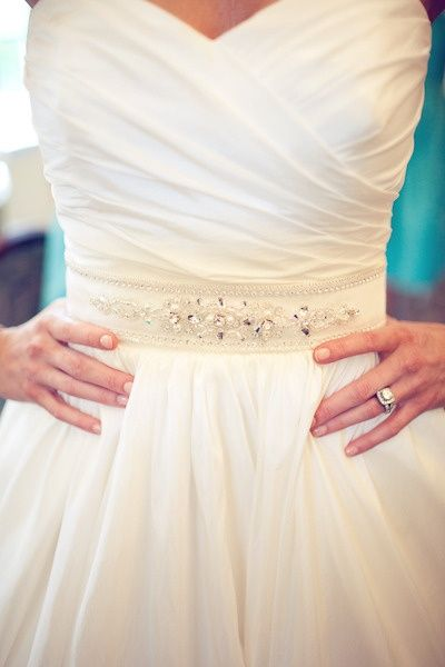 wedding dresses 2015, a-line wedding dresses, sweetheart wedding dresses, #wedding #dresses