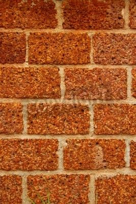 Laterite Stone Wall Texture Google Search Stone Wall