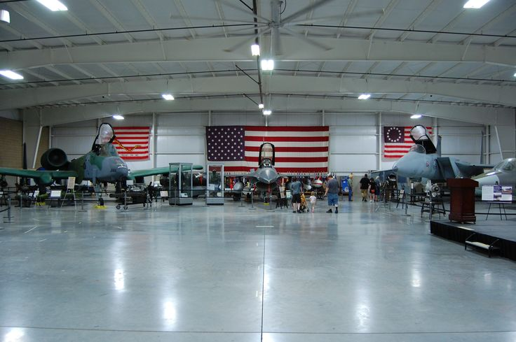 Foyer Museum Utah : Best images about aircraft on pinterest luftwaffe