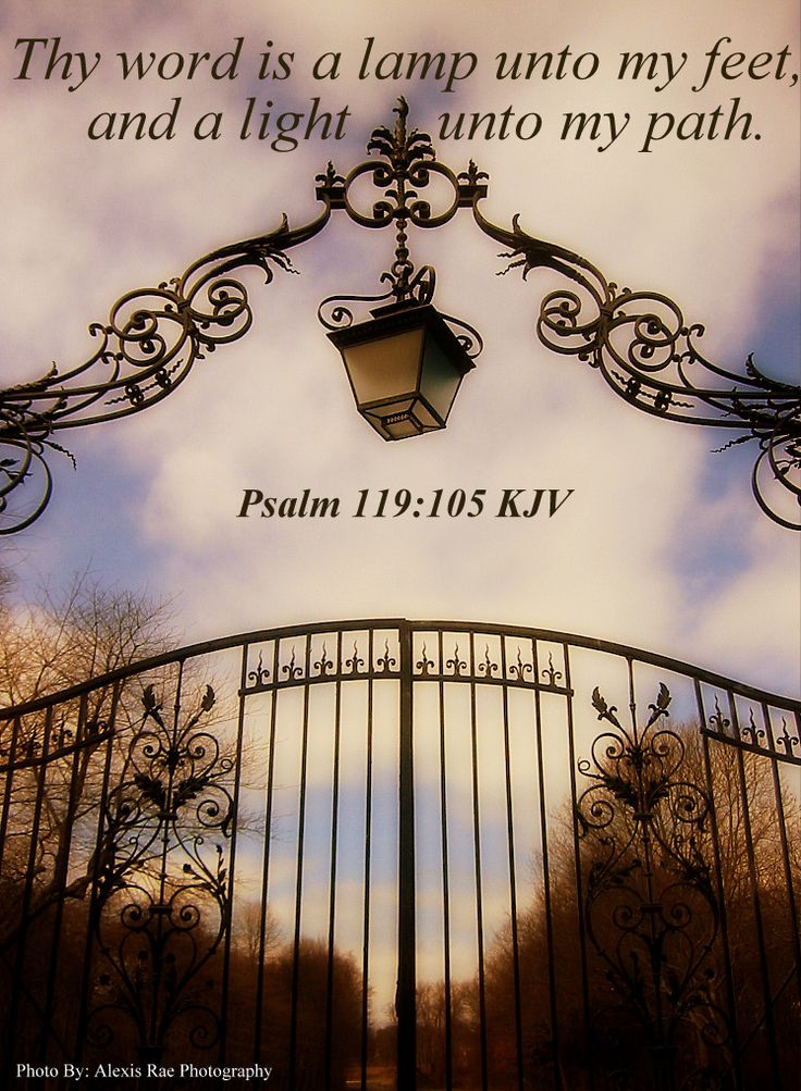 My Light And Airy Living Room Transformation: 266 Best Images About KJV Bible Verses On Pinterest