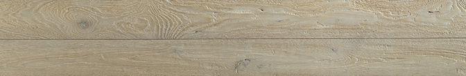 #identity #collection #2015 #wood #floor #rovere #oak #ideal #legno #Laguna