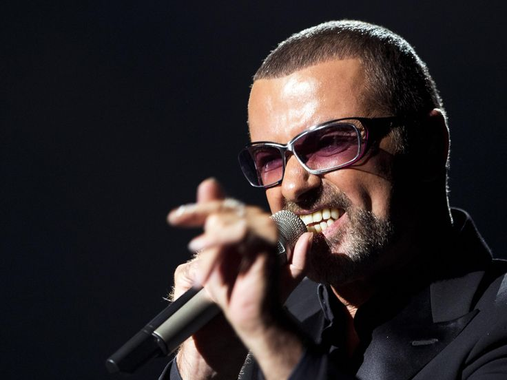 George Michael is being remembered for his acts of generosity as well as his contribution to music today.  The pop icon, who died on Christmas Day leaving an estate worth millions, was born into a struggling, working-class north London home.  Anecdotes about his generosity never made the tabloids when accounts of his sexual encounters in toilets, mishaps, arrests and drug-taking could be splashed across a front page instead. Now that he is dead, they are arriving thick and fast.