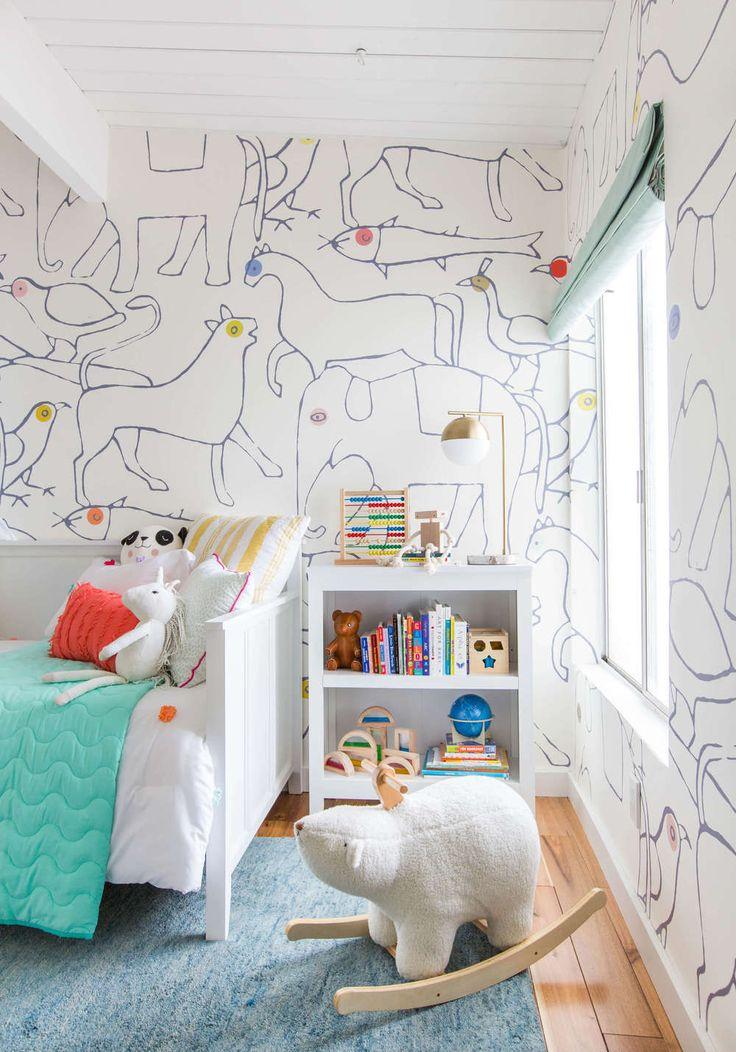 73 Best Children S Bedroom Ideas Images On Pinterest: 500 Best Kid's Rooms We LOVE! Images On Pinterest