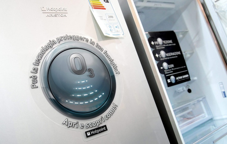 indesit_hotpoint_03_3D stickers