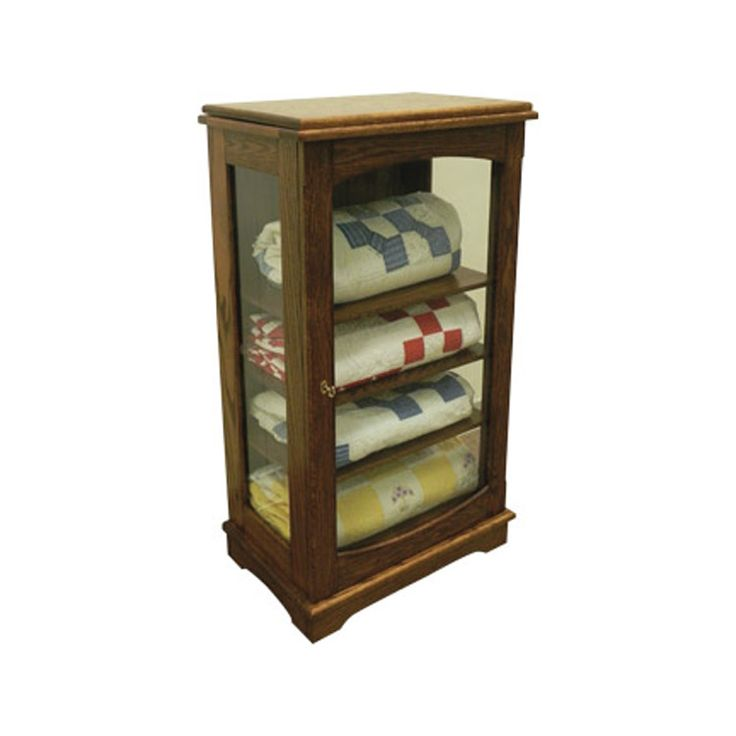 Display Cabinet Woodworking Plans Woodworking Projects