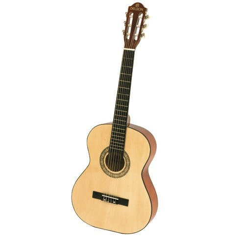 12 best guitars valencia images on pinterest acoustic for Luthier valencia