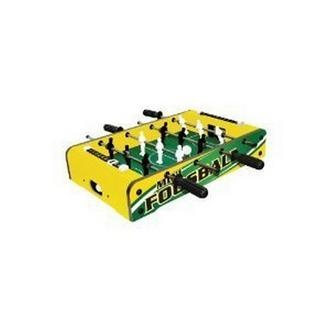Table top football game Buy Online