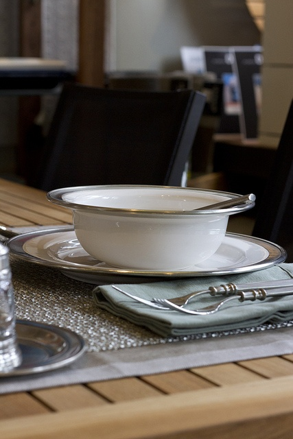 Match Pewter Convivio Dinnerware at Tabulatua.com. #convivio #match #pewter # & 38 best Match Pewter Italian Dinnerware images on Pinterest | Dinner ...