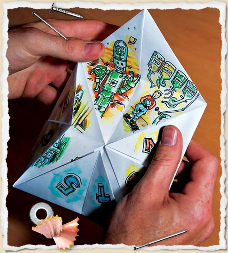 17 best ideas about paper fortune teller on pinterest st pats coping with depression and. Black Bedroom Furniture Sets. Home Design Ideas