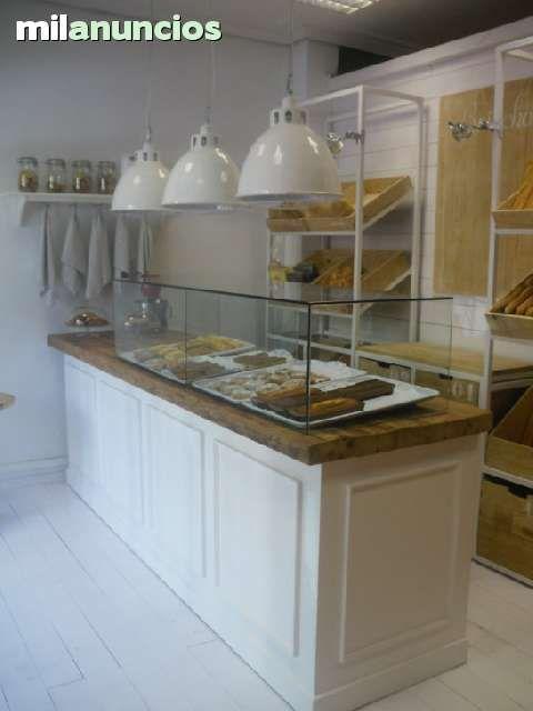 Mil anuncios com mostrador vintage negocios mostrador - Mostradores de cocina ...