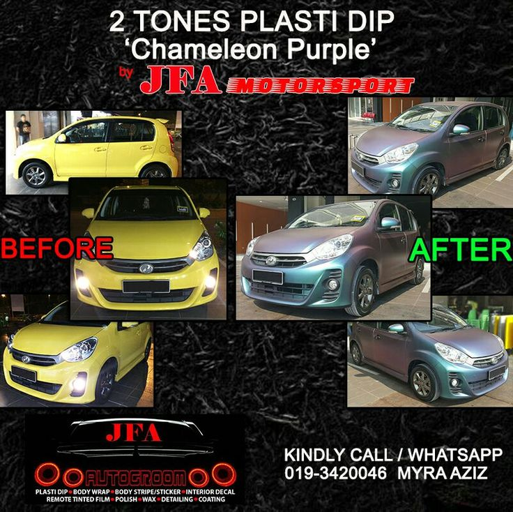 21 Best Agent Jfa Motorsports Images On Pinterest Malaysia Dips