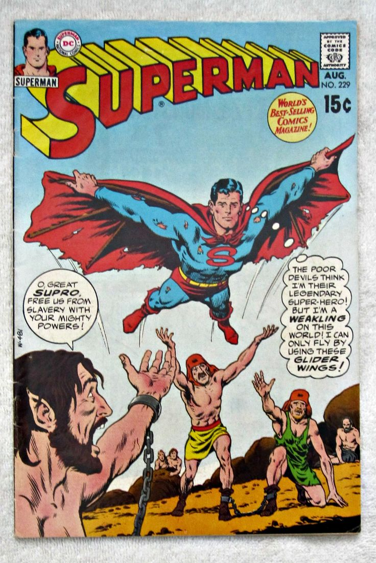 ethics in superman a famous comic book From superman's first flight to the issue where he lost his job it was comic book readers' first introduction to the character remember that famous 1940s captain america cover where he's shown punching hitler.