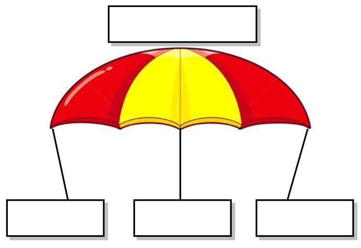 Miniatuurafbeelding voor de versie van 12 jun 2012 om 20:34
