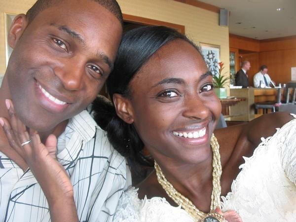 Image result for Princess Keisha Omilana