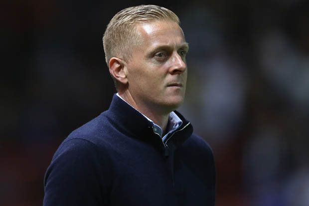 awesome Birmingham 1 Leeds 3: Garry Monk speaks out after the game Check more at https://epeak.info/2017/03/03/birmingham-1-leeds-3-garry-monk-speaks-out-after-the-game/