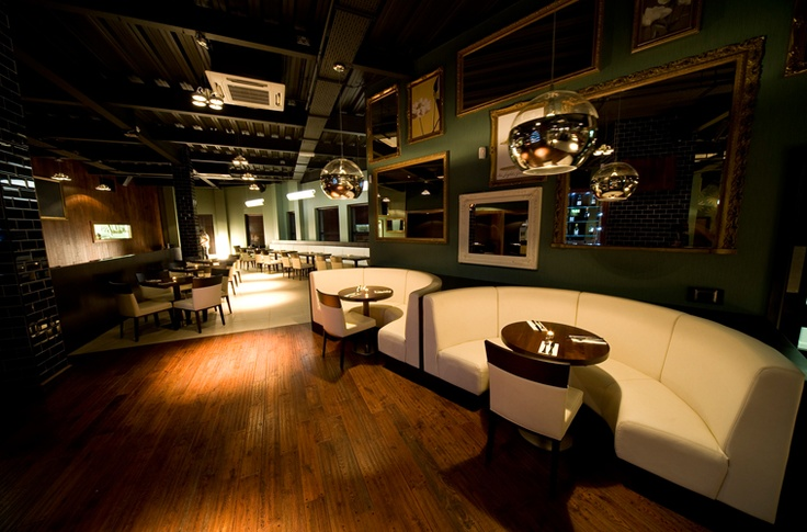37 Best Images About Fit Out Installations On Pinterest The Old Tgi Fridays And Restaurant