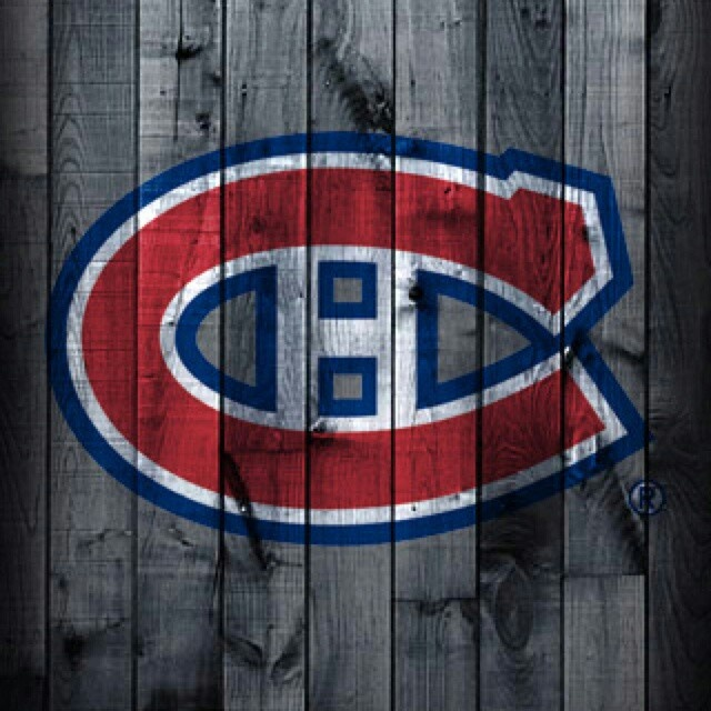 Habs Barn Board....I need to do this.