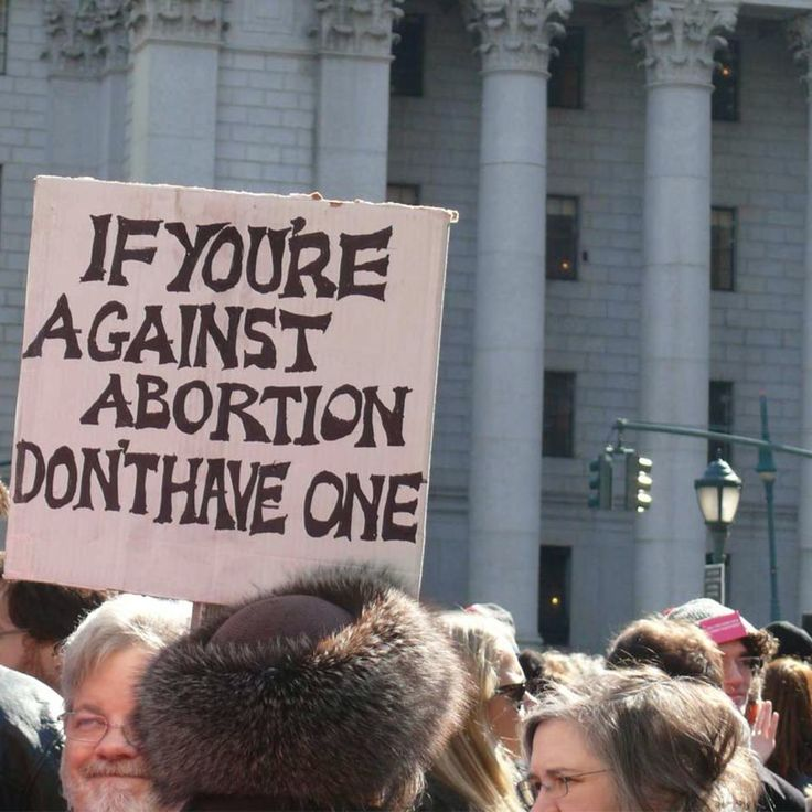 Check this out: The 25 All-Time Greatest Pro-Choice Quotes. https://re.dwnld.me/4TXrN-the-25-all-time-greatest-pro-choice-quotes