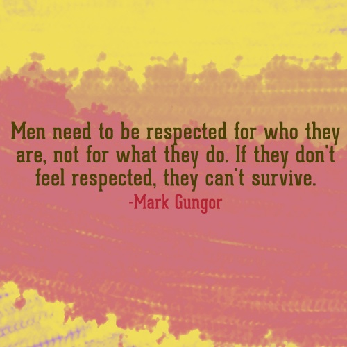 Quotes About Marriage Gorgeous 40 Best Mark Gungor's Quotes Images On Pinterest  Marriage Advice