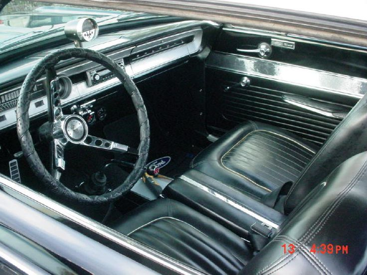 17 best images about 1964 ford falcon cars 64 falcon futura 64 falcon futura hardtop