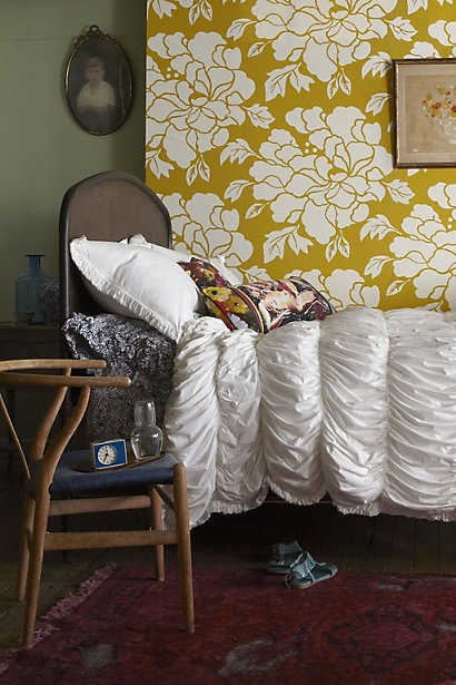 25 Best Ideas About The Yellow Wallpaper On Pinterest