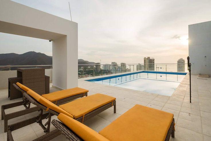 BEST WESTERN HOTELS & RESORTS amplia y fortalece su presencia en el país, razón por la cual su promoción de Colombia con destinos de ciudad y playa