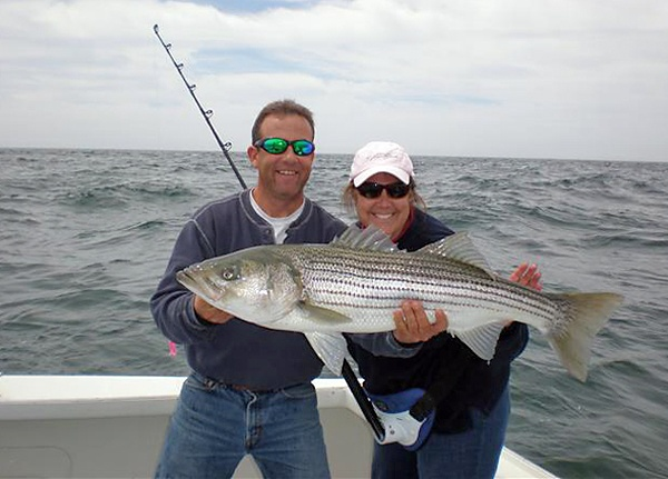 17 best images about cape cod charter fishing on pinterest