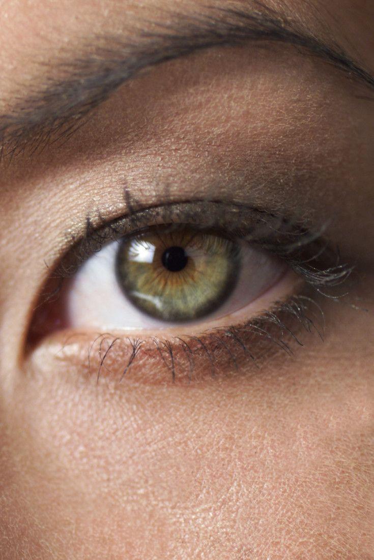 5 faszinierende Wahrheiten über Menschen mit grünen Augen