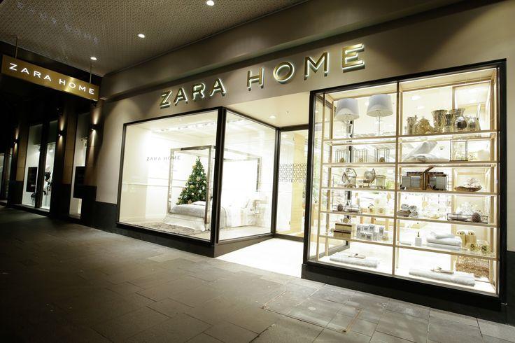 25 best ideas about zara home online on pinterest home decor shops home decor websites and. Black Bedroom Furniture Sets. Home Design Ideas