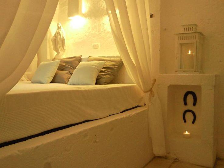 Affitta questa casa vacanza da 3 camere a un canone di 700€/settimana! Vedi foto, recensioni e disponibilità.