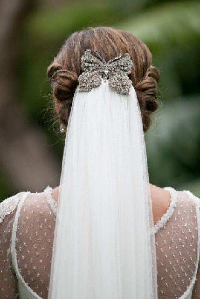 Velos de boda