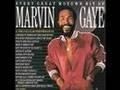 Marvin Gaye-Heard It Through the Grapevine