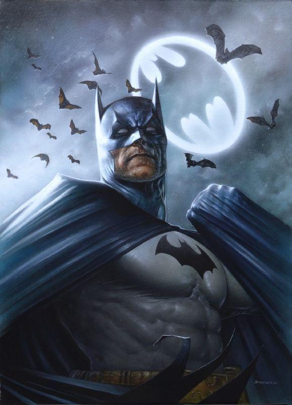 batman judge dredd die laughing cbr 1000